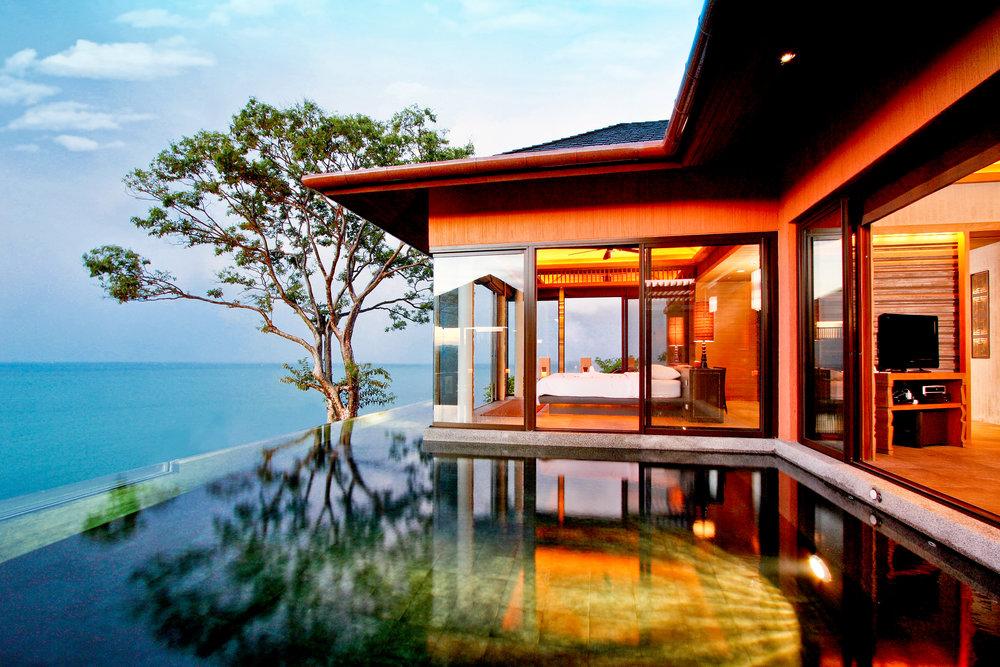 e9a2d-06_Sri-panwa-Hotel-Phuket-Thailand-Private-Pool-Villa-Phuket-Island.jpg