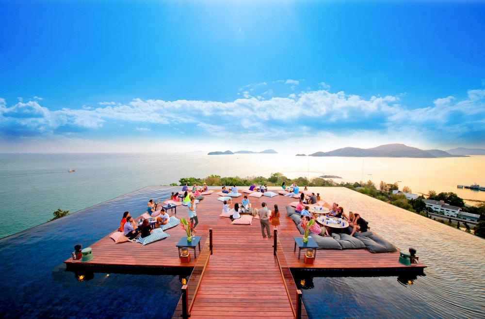 f0c30-16_Phuket-Seaview-Restaurant-Baba-Nest-Top10-Seaview-Restaurant-Phuket-Thailand.jpg