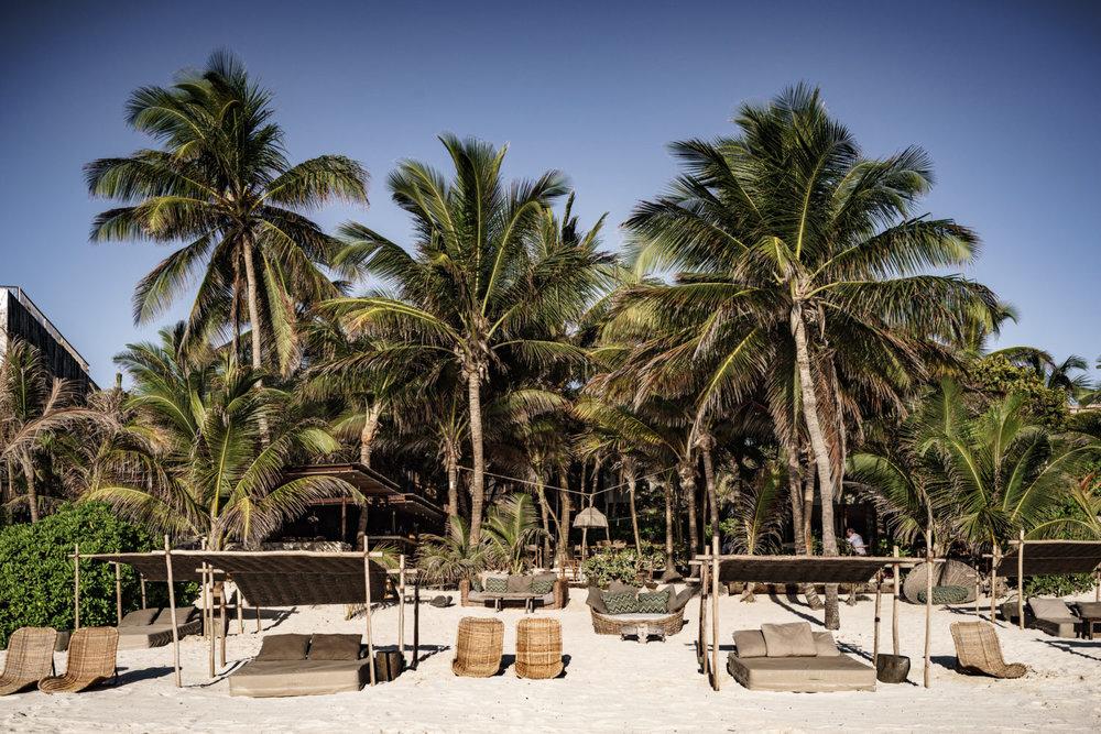 Beach-022-e1489789154333.jpg