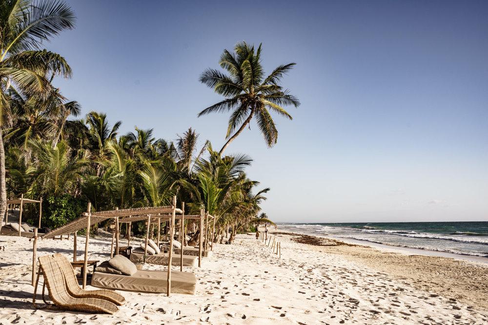 Beach-028-e1489789406146.jpg