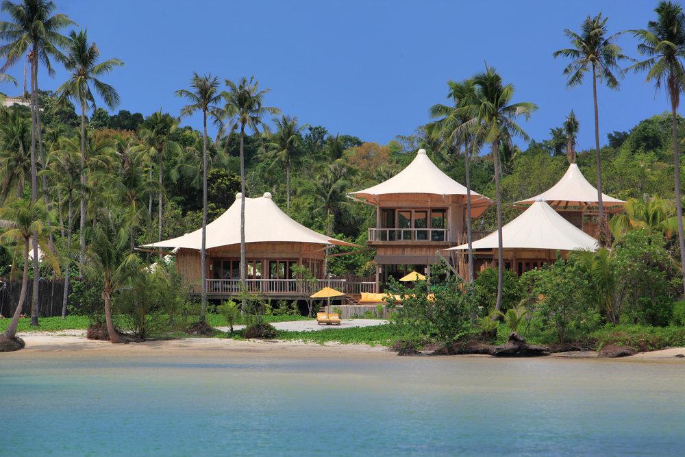 007-SK-Junior-Beach-Retreat.jpg