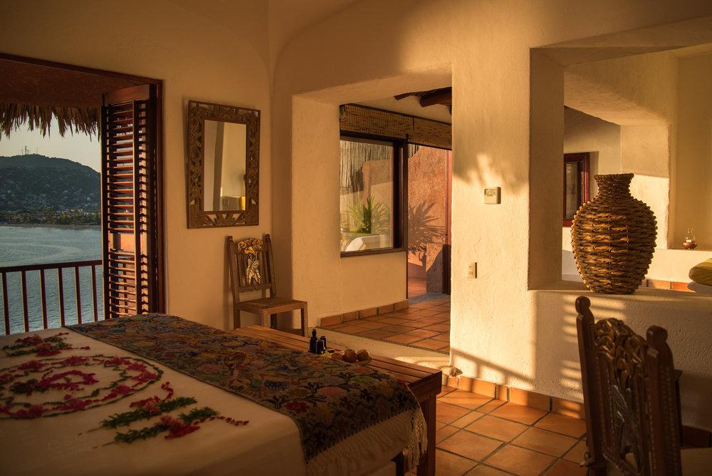 La Casa Que Canta - Deluxe Grand - 4 Piel Canela 2 (633).jpg