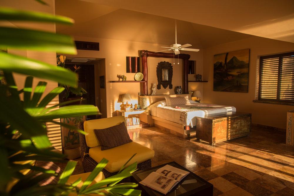 La Casa Que Canta - Owners Suite (243).jpg
