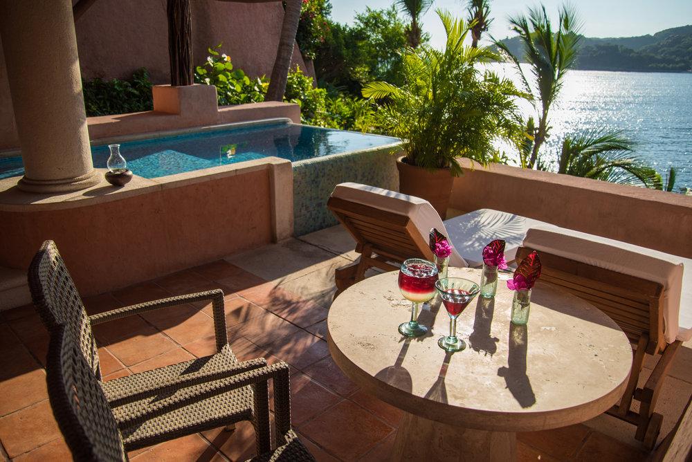 La Casa Que Canta - Pool Suite (377).jpg