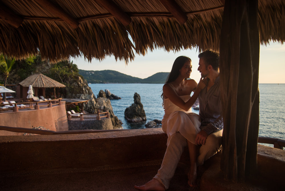 La Casa Que Canta - Romance 2 (411).jpg