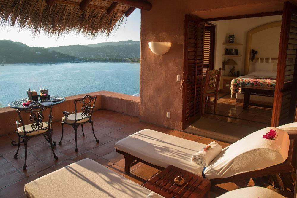 La Casa Que Canta - Terrace Suite (118).jpg