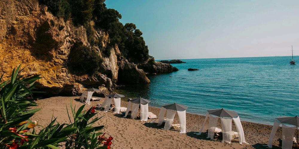 Eco Del Mare - ITALY