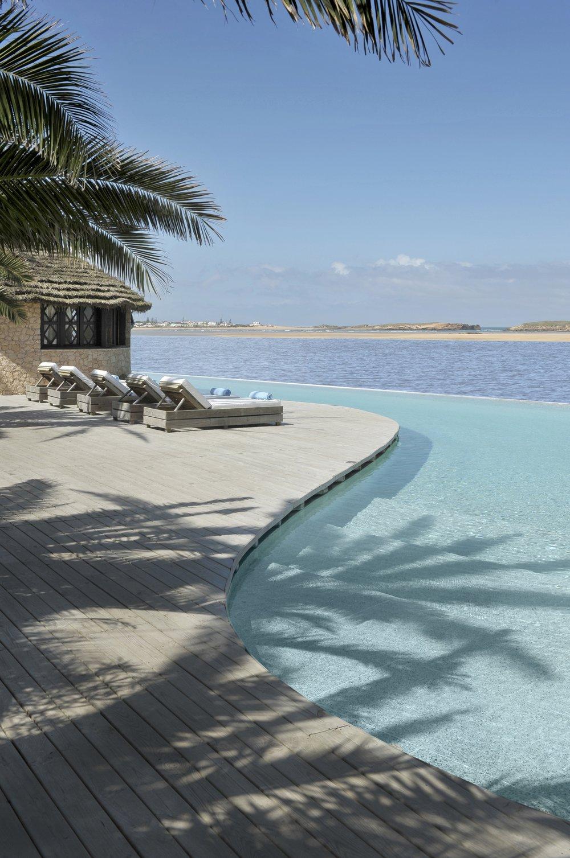 La-Sultana-Oualidia-piscine_h.jpg