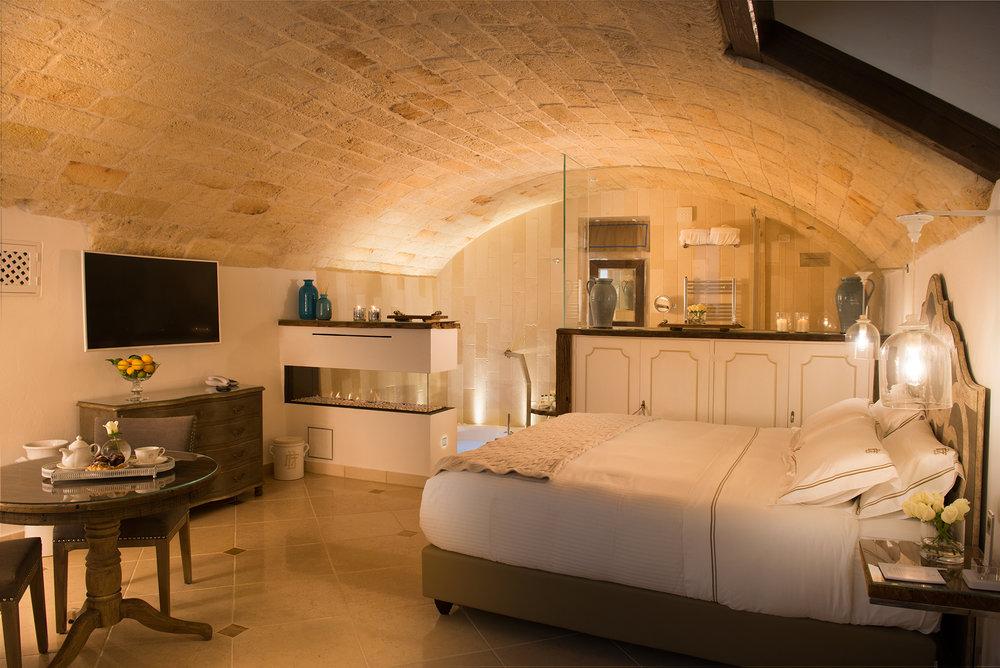 Il Sottano bedroom.jpg