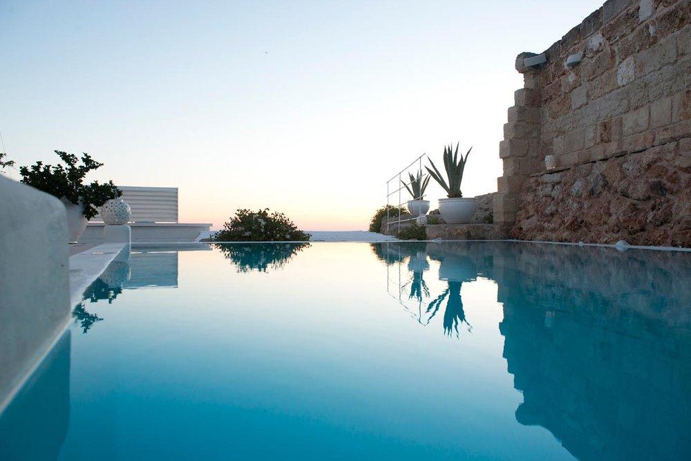 pool at the sunrise.jpg