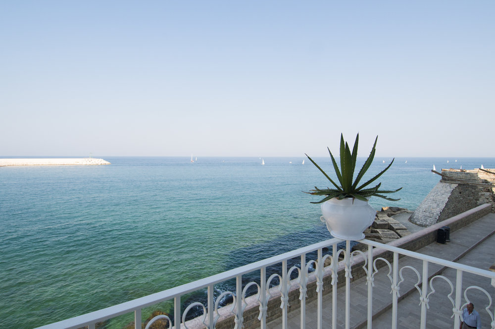 Suite Carlo V Balcony.jpg