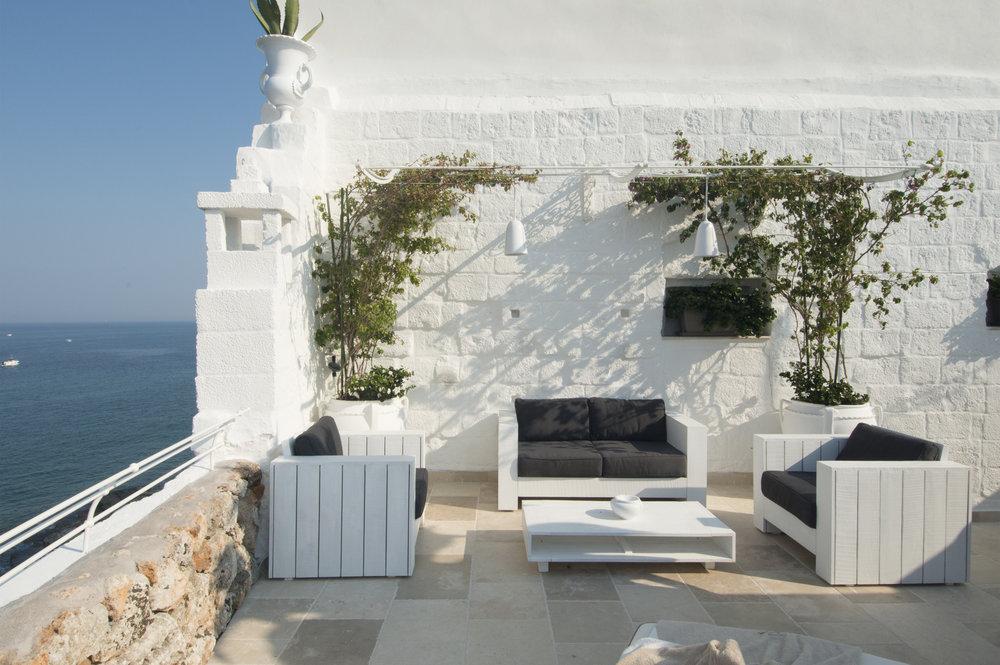 Suite Carlo V terrace.jpg