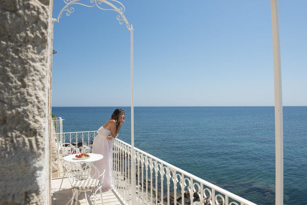 Suite don Ferrante balcony.JPG