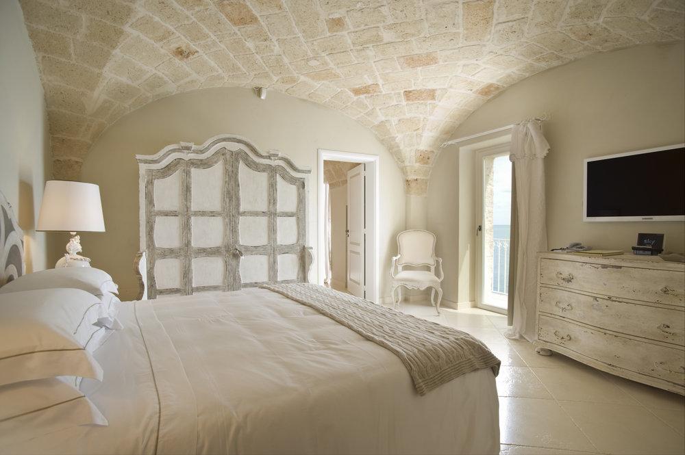 suite Don Ferrante.jpg