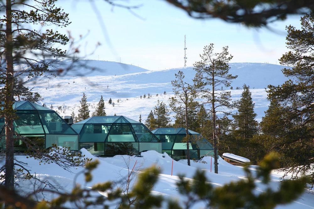 Kevät lumikuvat igluista 091.jpg