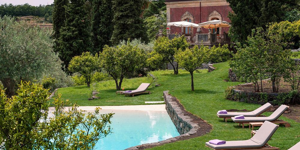 Photo property of Moncai Delle Terre Nere