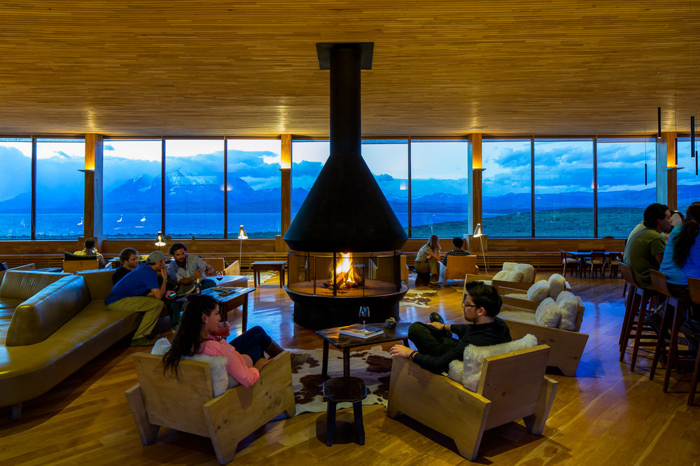 Tierra Patagonia fireplace.jpg