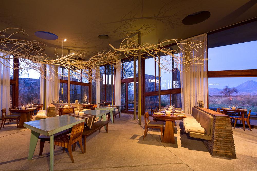 TA dining room evening.jpg
