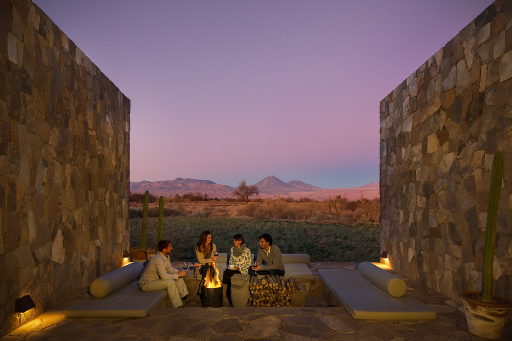 TA firepit and view.jpg