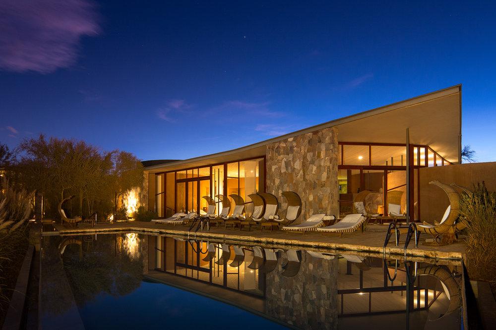 TA hotel and pool.jpg