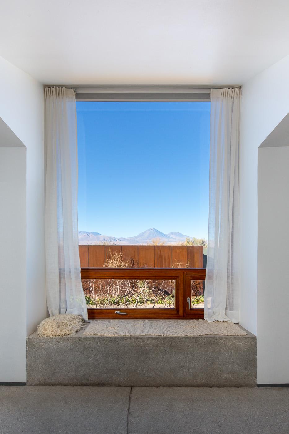 TA view from poniente room.jpg
