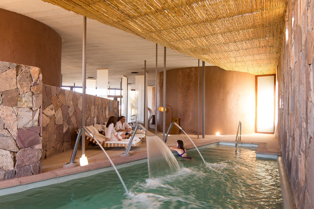 TA Uma Spa indoor pool.jpg