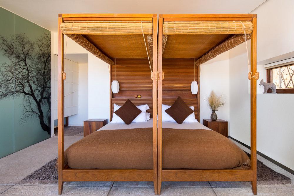 Tierra Atacama bedroom.jpg