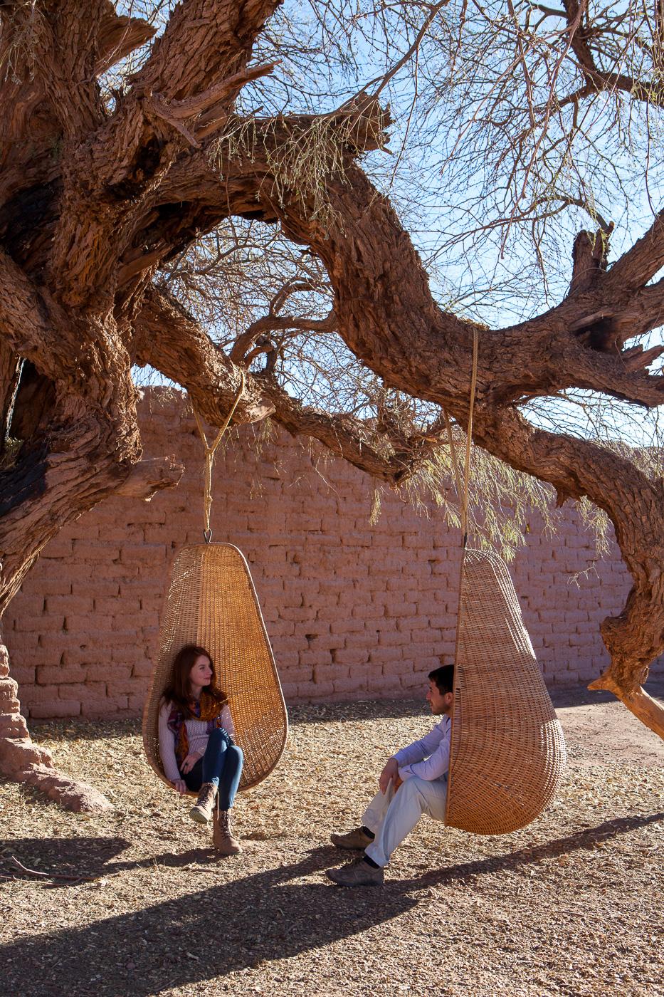 Tierra Atacama hanging chairs.jpg