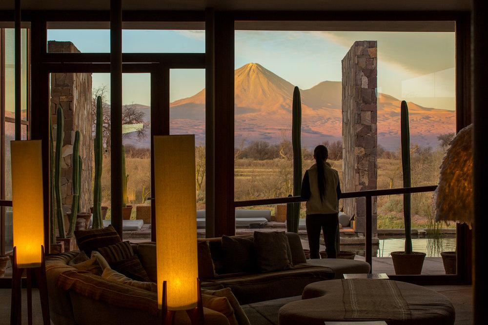 Tierra Atacama indoor view.jpg