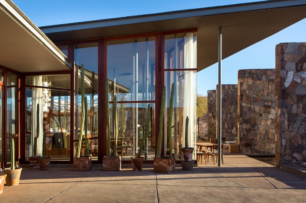 Tierra Atacama side view with outdoor seating area.jpg