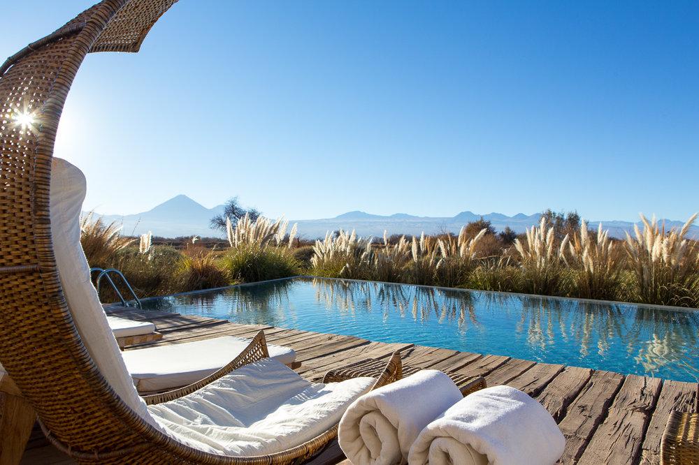 Tierra Atacama UMA SPA outdoor pool.jpg