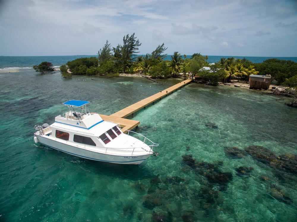 20160706ccpbz00_boat-1002-h.jpg