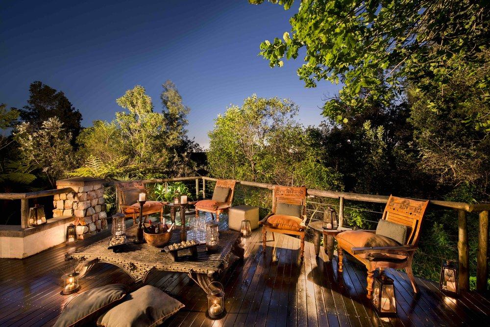 Tsala - Lounge Deck Area.jpg