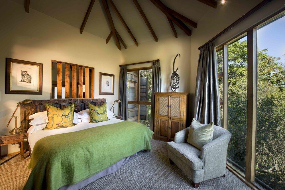 Tsala - Suite Bedroom.jpg