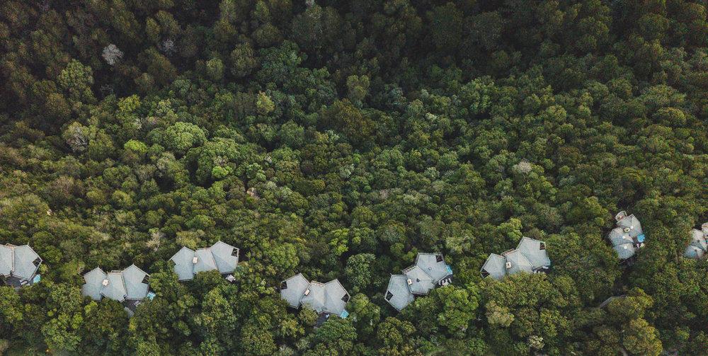 Tsala - Aerial View II .jpg