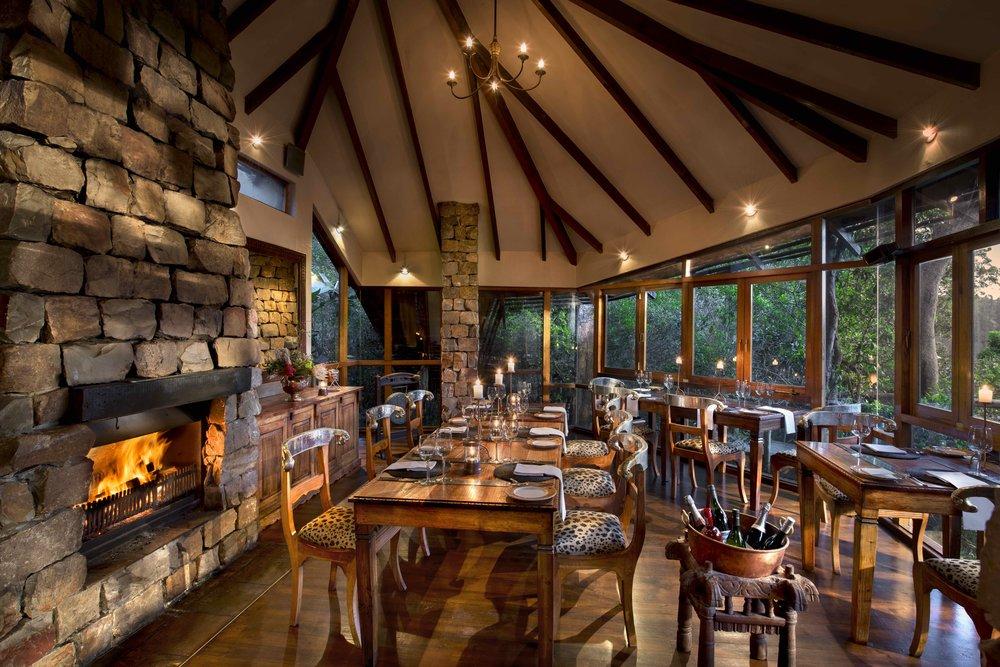 Tsala - Dining Room.jpg
