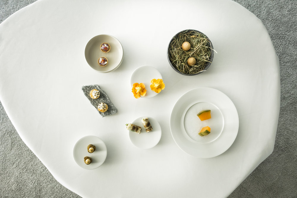 7132-silver-snack-s.jpg
