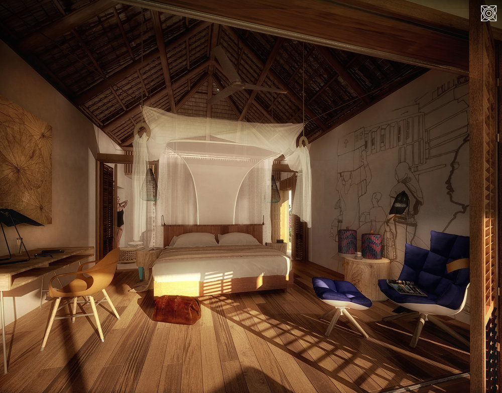 BUNGALOW BEDROOM - ZURI ZANZIBAR.jpg