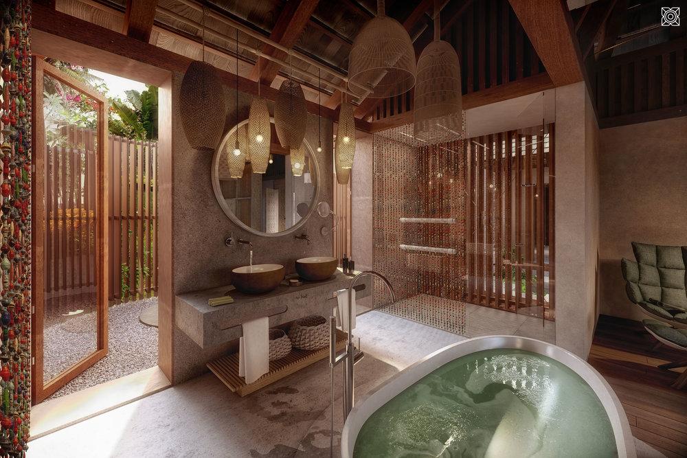 VILLA BATHROOM - ZURI ZANZIBAR.jpg