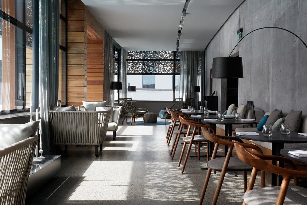 BL_Retreat_Spa_Restaurant.jpg