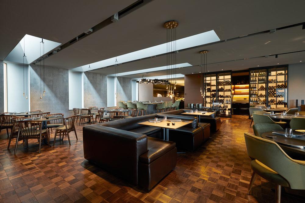 Moss_Restaurant.jpg