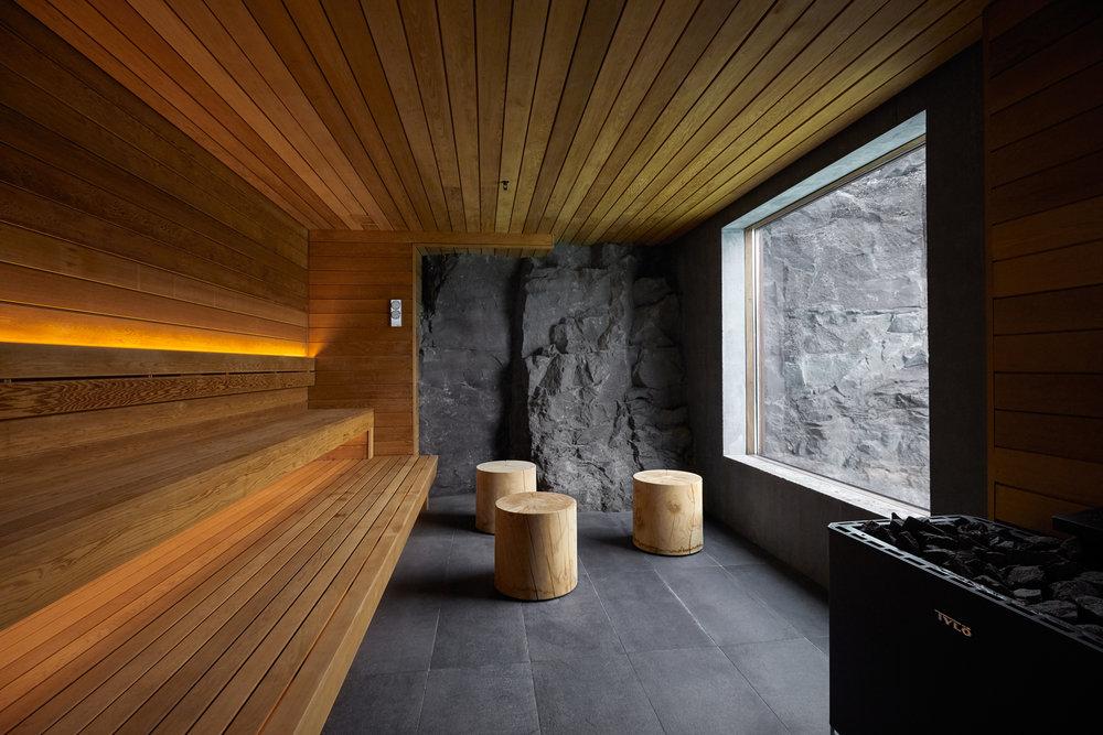 Retreat_Sauna.jpg