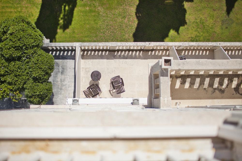 ALH_GVArgentina_balcony_detail_01.jpg