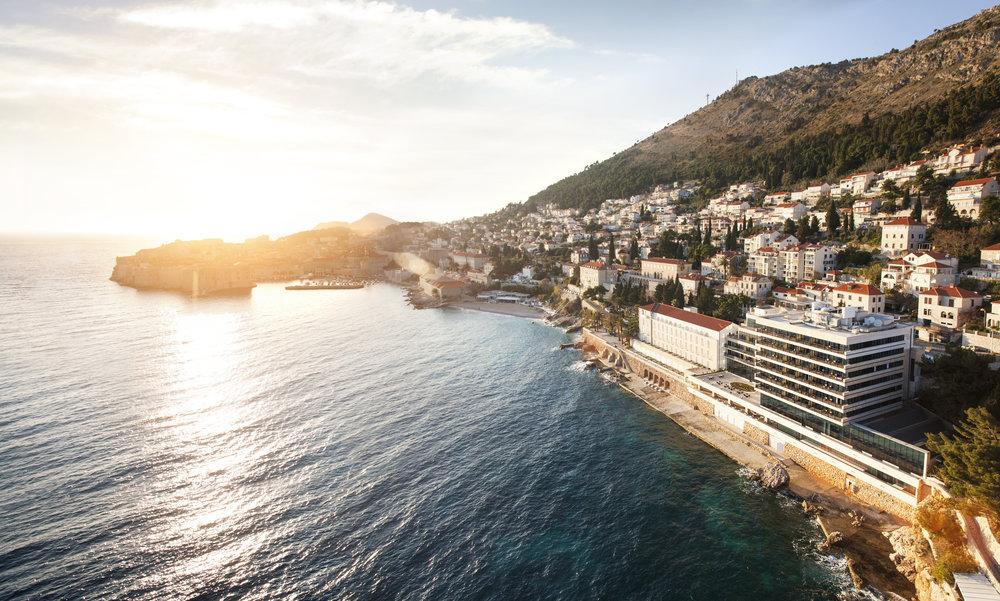 ALH_Hotel_Excelsior_Dubrovnik_Exterior_main.jpg