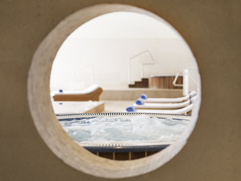 ALH_Hotel_Excelsior_Dubrovnik_spa_same.jpg