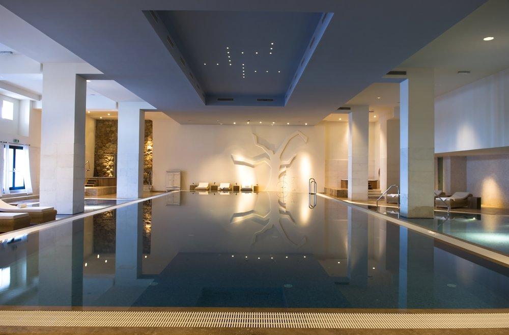 ALH_Hotel_Excelsior_Dubrovnik_pool.jpg