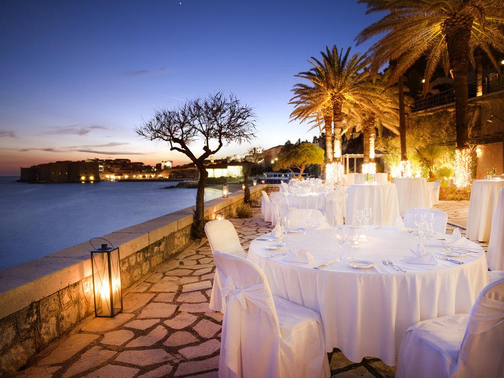 ALH_Hotel_Excelsior_Dubrovnik_Palm_Terrace.jpg