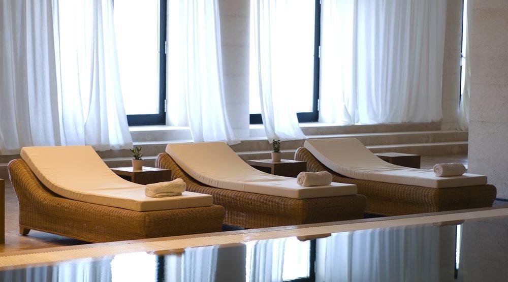 ALH_Hotel_Excelsior_Dubrovnik_wellness_area.jpg