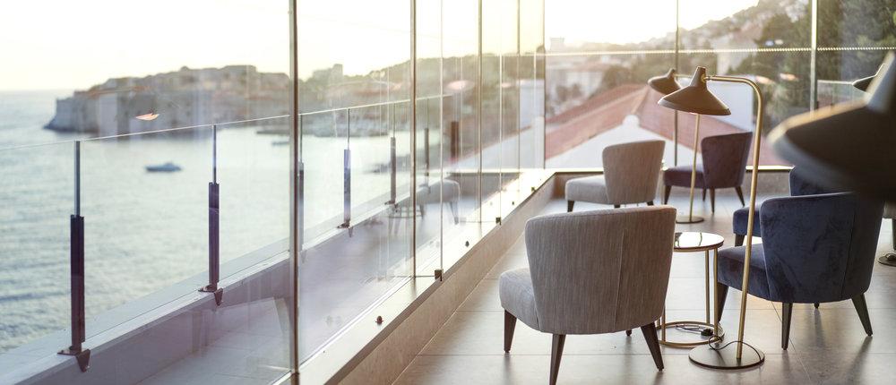 ALH_Hotel_Excelsior_Dubrovnik_Front_Desk_1.jpg