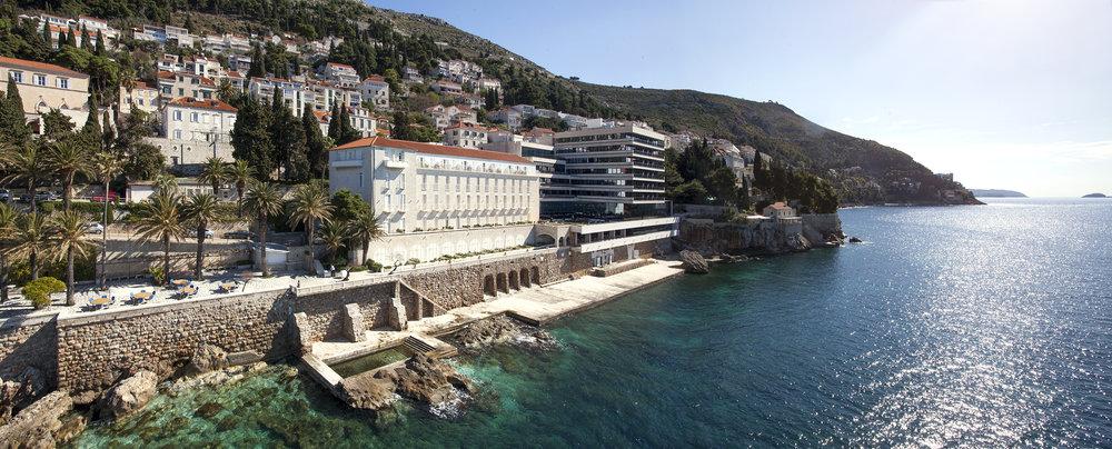 ALH_Hotel_Excelsior_Dubrovnik_Exterior_2.jpg